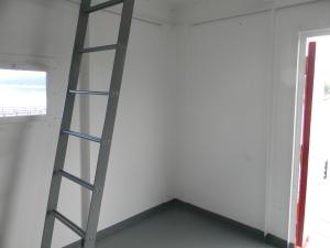 DSCN0708