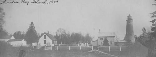 TBIS 1904