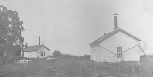 1904 Fog Signals
